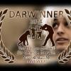 Secret Plustard Clip got Bronze in Sir Charlie Darwin Movie Battle!