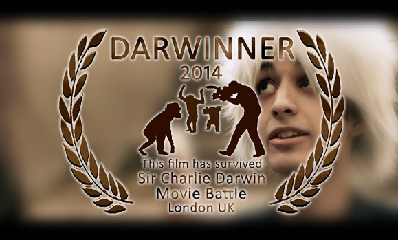 Darwin Plustard