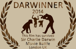 Awards SilverWolfPe2