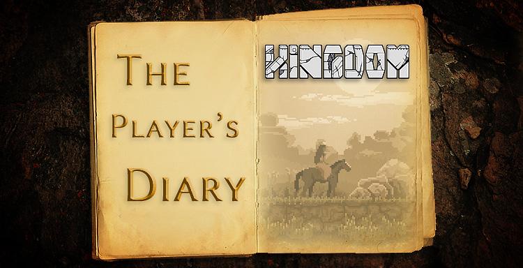 TPD-Kingdom