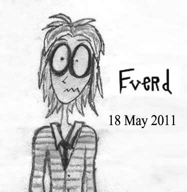 Everd poza 1