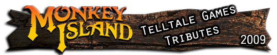 BannerMonkeyIslandTributesSilverWolfPet