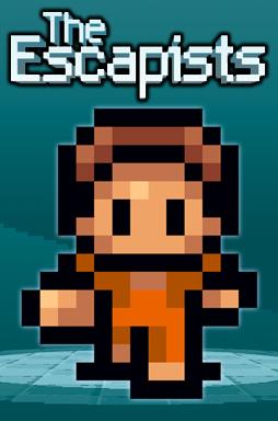 Nr 10 Escapists