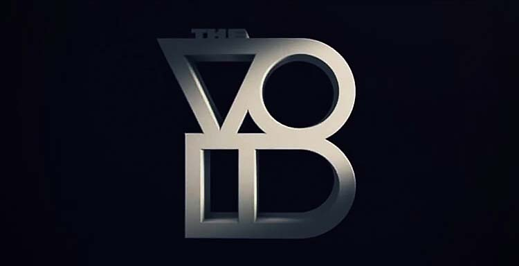 the-void-vr-virtual-reality-1