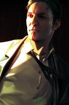 01 Sherlock Holmes Crimes Punishment SilverWolfPet