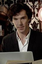 02 Sherlock Holmes The Network SilverWolfPet