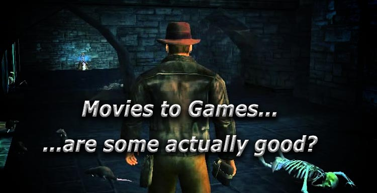 movies to games04
